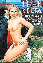 teen riders 1