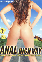 anal highway
