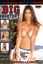 the big shootout