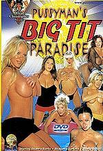 big tit paradise #1