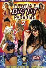 big tit paradise #2