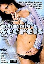 intimate secrets 2