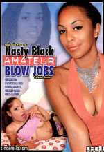 nasty black amateur blow jobs 7