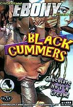 black cummers