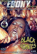 black honies