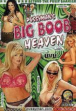 big boob heaven