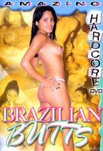 brazilian butts