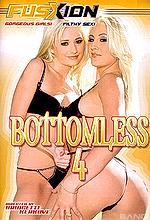 bottomless 4