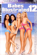 babes illustrated 12