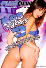 ass takers 3