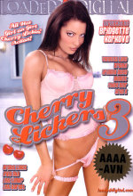 cherry lickers 3