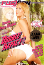 double impact 4