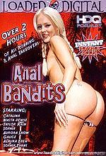 anal bandits