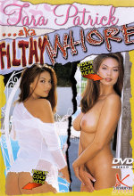 tera patrick aka filthy whore