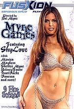 myne games