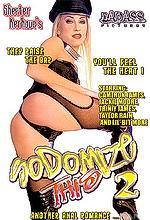 sodomize this 2