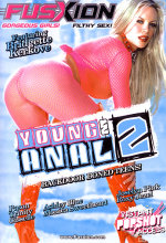 young and anal 2
