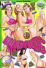 voluptuous 3