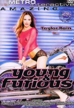 young and furious