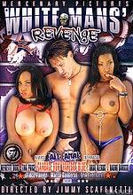 white mans revenge 2