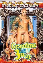 grandma likes it 3 way