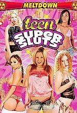 teen supersluts