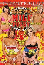 fuck my milf pussy 2