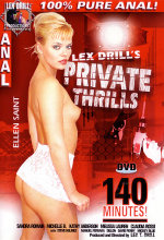 private thrills