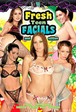 fresh teen facials