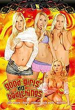 good girls do bad things
