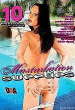 masturbation sweeties