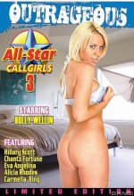 allstar call girls 3