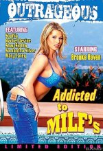 addicted to milfs