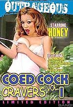 coed cock cravers 1