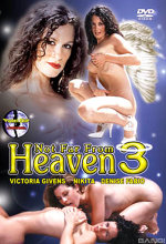 not far from heaven 3