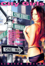 42nd street hookers 1