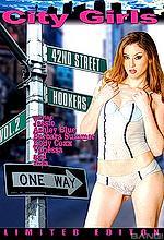 42nd street hookers 2