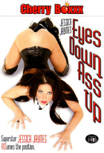 jessica jaymes eyes down ass up