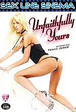 unfaithfully yours