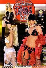 decadent divas #22