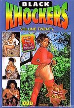 black knockers #20