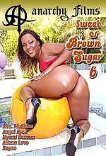 sweet as brown sugar 6