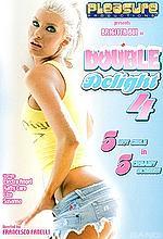 double delight 4