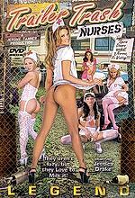 trailer trash nurses #1