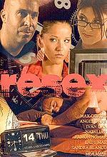 resex