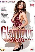 glamour dolls 4