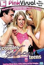 couples seduce teens 8