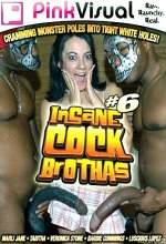 insane cock brothas 6