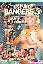 housewife bangers 3