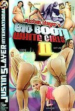 big booty white girls 2